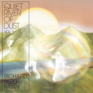 116550-quiet-river-of-dust-vol-1