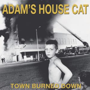 AHCcover_TownBurnedDown