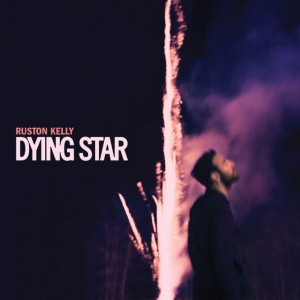 RustonKelly_DyingStar_Cover_F_RGB-1535403872-640x640 (1)
